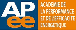 E-Boutique | APee
