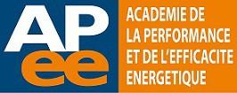 E-Boutique | APee